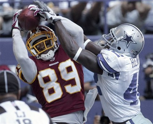 Santana_moss_owns_dallas